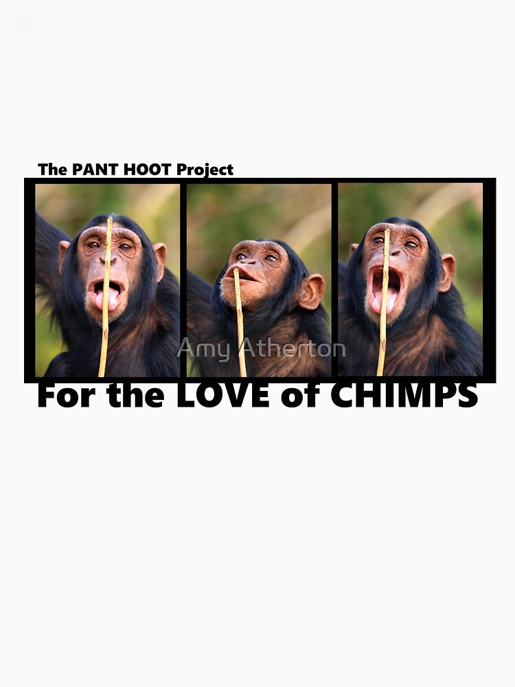 Tool Use by ROFchimps
