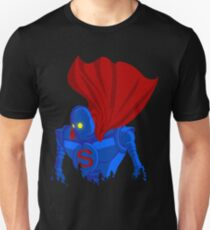 SUPER GIANT Unisex T-Shirt