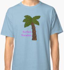 Balmy Surfers Paradise  Classic T-Shirt