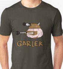 """Garlek""  T-Shirt"