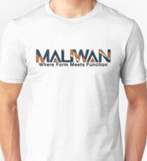 Maliwan Function T-Shirt