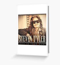 Steven Tyler Gifts   Merchandise  649061c9c05
