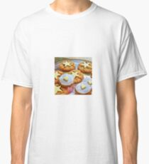 Biscuits! Classic T-Shirt