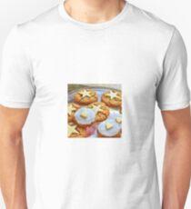 Biscuits! Unisex T-Shirt