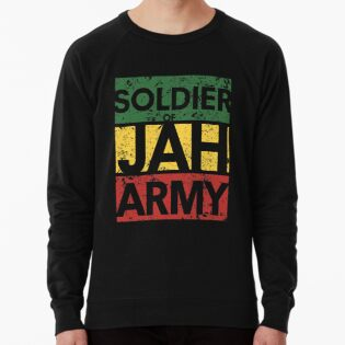 7020605f Soldier of JAH Army