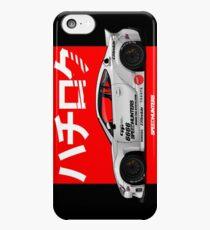 FT86 X SPEEDHUNTER iPhone 5c Case