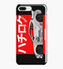 FT86 X SPEEDHUNTER iPhone 8 Plus Case