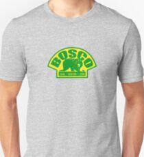 Don Bosco Tech 1946 - 1998 Slim Fit T-Shirt