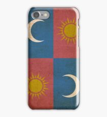 House Tarth Banner iPhone Case/Skin