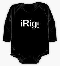 iRig Keys Kids Clothes