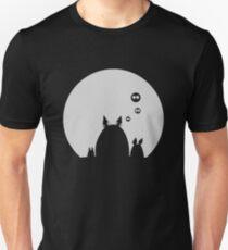 StudioGhibli T-Shirt