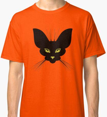 I am Night Classic T-Shirt