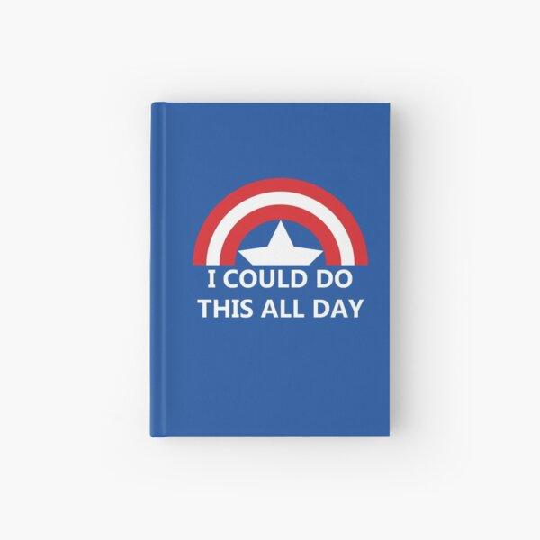 Buy Diary Of A Roblox Deadpool High School Roblox Deadpool - Deadpool Hardcover Journals Redbubble