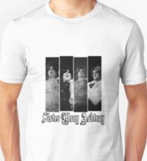Sister Mary Ashtray T-Shirt