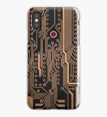 PCB / Version 3 iPhone Case