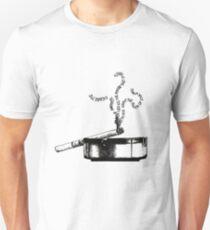 'The Currents' - Bastille T-Shirt