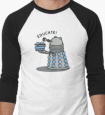 EDUCATE! T-Shirt