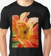 Golden Nectar Unisex T-Shirt