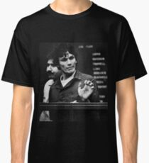 Richard Ramirez - Night Stalker Classic T-Shirt