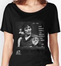 Richard Ramirez - Night Stalker Women's Relaxed Fit T-Shirt