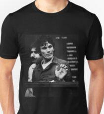 Richard Ramirez - Night Stalker Unisex T-Shirt