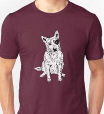 Dawg T-Shirt