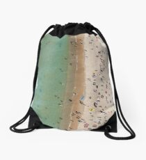 extra large drawstring bags redbubble