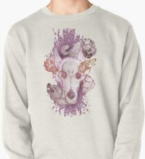 Game of Thrones-The North Remembers Pullover