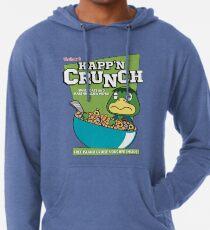 Kapp'n Crunch! Lightweight Hoodie