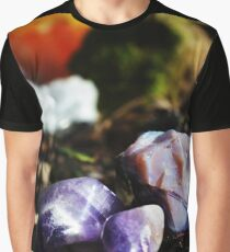 Seventeen ~ 8x10 Graphic T-Shirt
