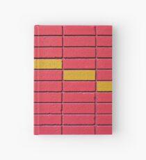 Pix•Elation Hardcover Journal