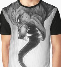 Cortex Graphic T-Shirt