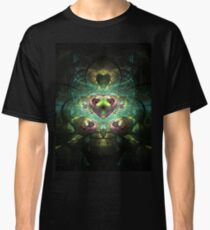 charged Classic T-Shirt
