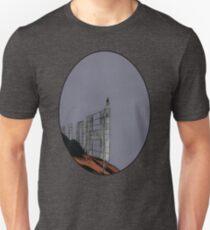 Hollywood Despair T-Shirt