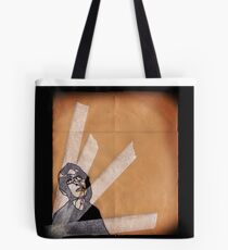 i like bikes Tote Bag