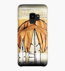 bird mountain #02 Case/Skin for Samsung Galaxy
