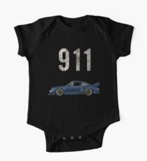 racing the limit Kids Clothes