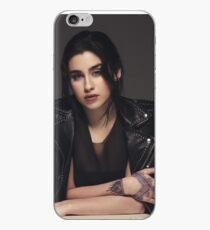 Vinilo o funda para iPhone Lauren Jauregui Fifth Harmony Phonecase