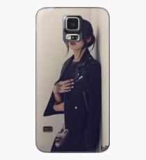 Funda/vinilo para Samsung Galaxy Lauren Jauregui Fifth Harmony Phonecase
