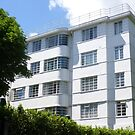 London Deco: Residences - Stanbury Court 2 by GregoryE