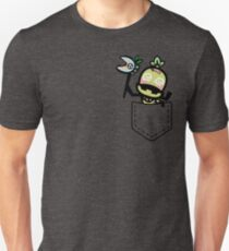 Burrrp T-Shirt