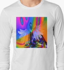 Flying Dream T-Shirt