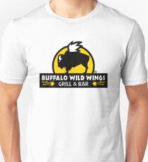 Buffalo Wild Wings T-Shirt