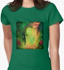 Fairy with Butterflies T-Shirt