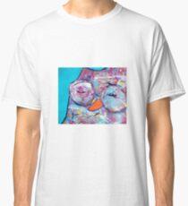 Al's Owl Classic T-Shirt