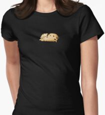 Gloucester Old Spot Women's Fitted T-Shirt