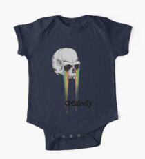 Creativity Kids Clothes