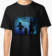 Time Traveler Classic T-Shirt