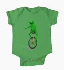 Dat Boi Kids Clothes