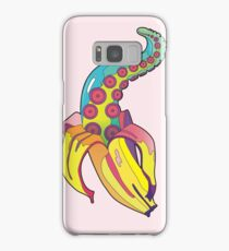Bananacle Samsung Galaxy Case/Skin